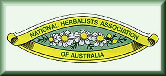 National Herbalist Association of Australia